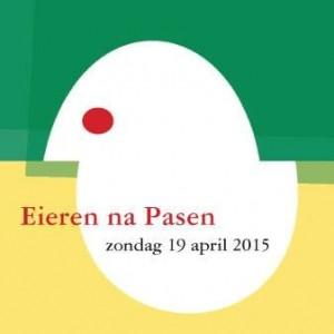 EierenNaPasen2015