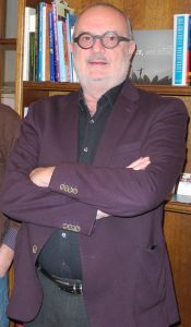 Paul Fantin